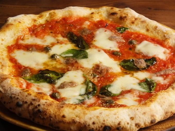 Retina pizza05