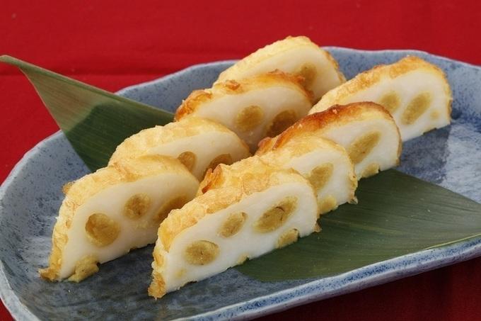 Retina mikototachikawa food karashirenkon