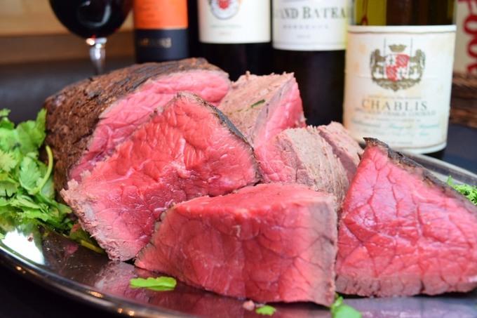 """ホルモン、馬肉、和牛に焼き鳥!肉好きにはたまらない!三軒茶屋の""""肉""""料理店11選"""